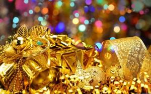 """Новогодний сценарий: """"Корпоративная новогодняя вечеринка для всех знаков Зодиака"""""""