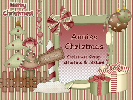 Новогодние рамки. Рождественская рамка для фото, сделанная как скрап-набор с рождественскими элементами и текстурами, позволяет создавать оригинальные рождественские рамки из одного набора. Рождественская рамка из скрап-набора поможет Вам сделать красивое и уникальное оформление для детских и взрослых портретов, ведь рождественские рамки всегда радуют нас.