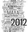 Картинки 2012 года - №101