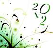Картинка с надписью 2012 - №578