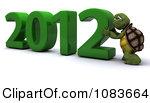 2012 картинки - №81