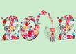 Новые картинки 2012 - №1091