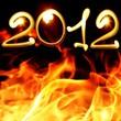 Картинки новый 2012 - №1102