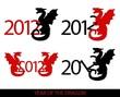 Картинки новый 2012 - №1108