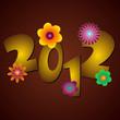 Картинки новый 2012 - №1119