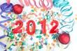Картинки 2012 года - №1121