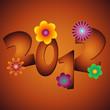Картинки 2012 года - №1130