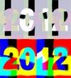 Картинки 2012 года - №1134