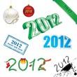 Картинки 2012 года - №1138