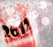 Картинки 2012 года - №1139