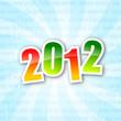2012 картинки - №1155