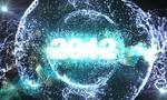 Новый год картинки 2012 - №1670
