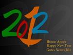 Новые картинки 2012 - №1681