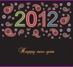 Новые картинки 2012 - №1682
