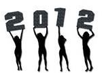 Новые картинки 2012 - №1683