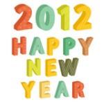 Новые картинки 2012 - №1684