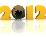 Новые картинки 2012 - №1686