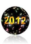 Новые картинки 2012 - №1689