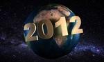 Новые картинки 2012 - №1692
