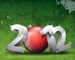 Картинки новый 2012 - №1702