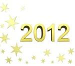 Картинки новый 2012 - №1703