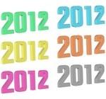 Картинки новый 2012 - №1708