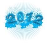 Картинки новый 2012 - №1714