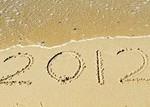 Картинки новый 2012 - №1716