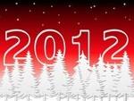 Картинки новый 2012 - №1718