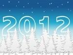 Картинки новый 2012 - №1719