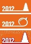 Картинки новый 2012 - №1720