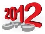 Картинки 2012 года - №1721
