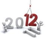 Картинки 2012 года - №1730