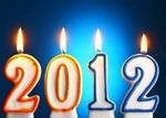 2012 картинки - №1742