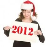 2012 картинки - №1743
