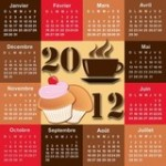 2012 картинки - №1750