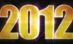 Новогодние картинки 2012 - №1784