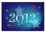 Новогодние картинки 2012 - №1787