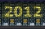 Новогодние картинки 2012 - №1788