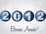 Новый год картинки 2012 - №1808