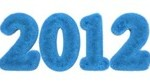 Новые картинки 2012 - №1828