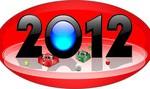 Новые картинки 2012 - №1833