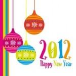 Новые картинки 2012 - №1837