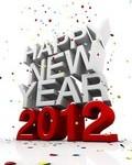 Новые картинки 2012 - №1838