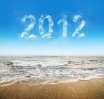Новые картинки 2012 - №1840
