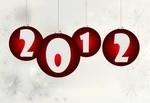 Картинки новый 2012 - №1851