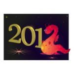 Картинки 2012 года - №1868