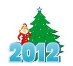 Картинки 2012 года - №1871