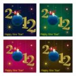 Картинки 2012 года - №1874