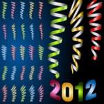 Картинки 2012 года - №1875